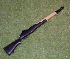 VINTAGE ACTION MAN 40th Loose esploratore giungla M1 Garand Rifle