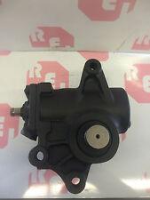 Volvo Truck Steering Gear Box 8016955105