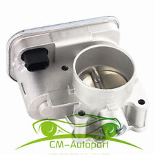 04891735AC New Throttle Body Fits Jeep Compass Patriot Caliber Patriot 1.8L 2.0L