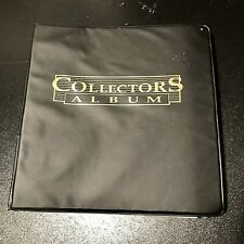 Pokemon Card Collection Binder 2011-2014 Mixed Lot of 516 VG+