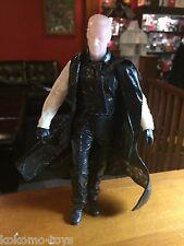 Prototype Test Shot Figure Series 1 Sin City Movie NECA Hartigan #X4