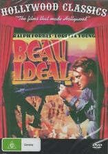 Beau Ideal Ralph Forbes New DVD Region ALL Sealed