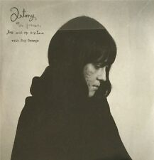 ANTONY AND THE JOHNSONS : YOU ARE MY SISTER -  [ CD SINGLE PROMO ]