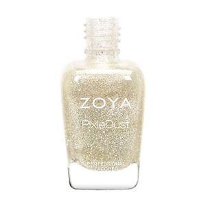 Zoya Nail Polish Tomoko ZP698