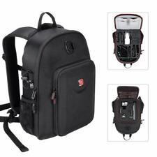 Smatree DP1800A Backpack for DJI Mavic Air and GoPro Hero 2018/8/6/5/4/3+/3/2/1