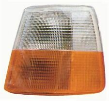 FRONT INDICATOR RIGHT SIDE (RH)  VOLVO 740 760 940 960 OE: 1358555; 3518025