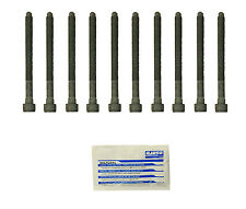 CRP 81039300 Engine Cylinder Head Bolt Set