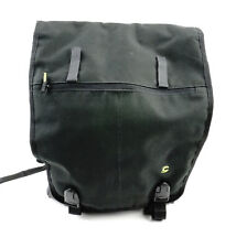 Cannondale Quick Backpack Bag Cycling Black