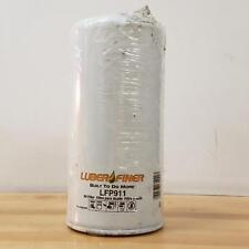 Baldwin Filters LFP911 Spin On Oil Filter - NEW