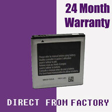 Replacement EB625152VA Battery Samsung Sprint Galaxy S II Epic 4G Touch d710