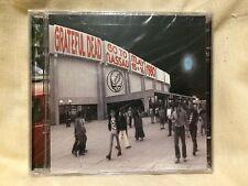 Grateful Dead Go To Nassau CD 5/15 & 16/1980 New York Long Island NY GDCD 2 CD !