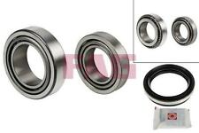Front Wheel Bearing Kit for Nissan Ford Dodge:PATROL GR V 5,III 3,GR IV 4