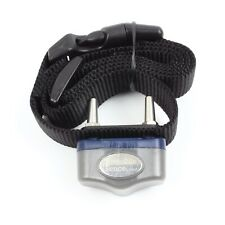 Invisible Fence Boundary Plus MicroLite 7K Receiver Collar Dog Containment 13546