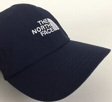 The North Face Horizon UPF 50 Quick drying Hat Cap gorra Casquette DOP