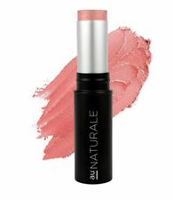 Au Naturale Anywhere Creme Blush Multistick in color GRAPEFRUIT 9 ml