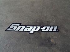 Snap On Tools Sticker