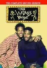 The Wayans Bros. Brothers: Season 2 (3 Discs 1995) - Shawn Wayans, Marlon Wayans