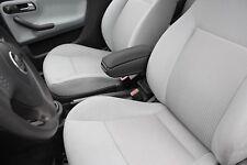 Accoudoir Seat Ibiza 3 Cordoba 6L (2002-2008) | Livraison Gratuite Point Relais