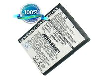 3.7V battery for Samsung AB533640BE, SGH-J200, SGH-Z170, SGH-E740 Li-ion NEW
