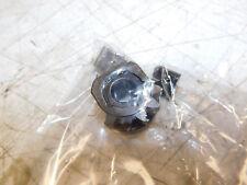 suzuki GSX1100 katana 1100 gear shift cam gear gsxr1100 1988 1989 1990 91 92 93