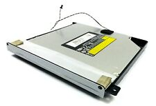 678-0613B Apple Internal DVD/CD Rewritable SATA Optical Drive - AD-5690H