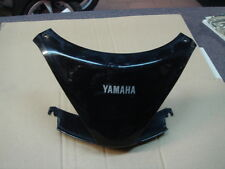 coperchio fianchetti codone post usato Yamaha X City 125 250 codice 5B2F171E00P2