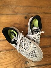 Womens Nike Running shoes, Free RN Size 9