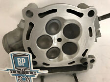 YZ450F YZ 450F Cylinder Head Rebuild Repair 5 Angle Valve Job Valve TO YOUR HEAD