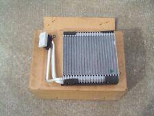 NOS MoPar 1992 - 1993 Chrysler Dodge air conditioning EVAPORATOR CORE 4677011