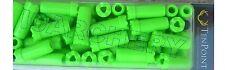 OMNI NOCKS FOR PRO LITE  12pk. GREEN ARCHERY SPORTS