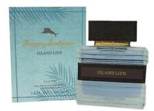TOMMY BAHAMA ISLAND LIFE for Him 3.3 edc 3.4 oz New in Box