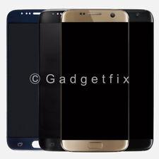 Samsung Galaxy S6 S7 S8 S9 Pantalla LCD Plus EDGE pantalla Táctil Digitalizador Ensamblaje