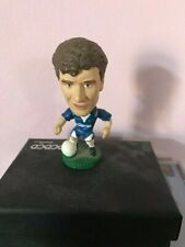 Corinthian Mark Hughes Chelsea Prostar Figure (PL61)