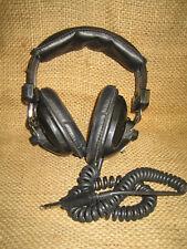 Vintage LABTEC LT 20 Stereo Headphone