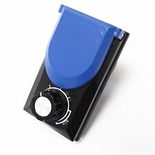 Aquaforte FC-300 Pumpenregler für Aquaforte O-Serie Eco Max Teichpumpen