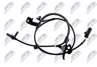 NEW FRONT LEFT ABS SENSOR FOR TOYOTA YARIS 2015- /HCA-TY-140/