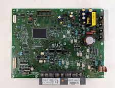242101092171 Toyota Board Assembly 24210-10921-71 SK-08190424TB