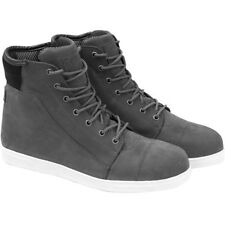 Route One Dylan Bottes Moto Noir - Taille UK 9