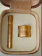Valmont elixir des glaciers gift box Serum And Face