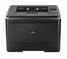 Pantum P3105DN Mono Laser Printer 1200x600dpi Black