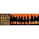 Rustlers Grove General Store