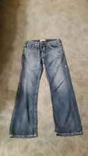 Big star Jeans pioneer 31s