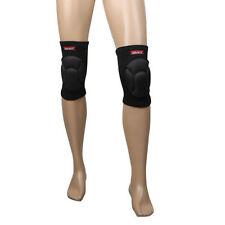 Cotton Pad Black Orthotics, Braces & Orthopedic Sleeves