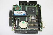 WinSystems PCMSX-4744A Single Board Computer