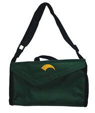 Laptoptasche Laptop Tasche Umhängetasche Handtasche Aktentasche Centurio Olive