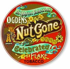 Small Faces - Ogdens Nut Gone Flake [CD]