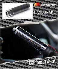Carbon Fiber Handbrake E-Brake Handle for Scion FR-S Subaru BRZ 2015+ Impreza