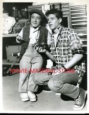 """David Rappaport Billy Jacoby The Wizard Original 7x9"""" Photo  #M6500"""