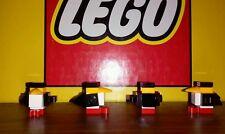 LEGO 7783 Penguin Minions Batman Drone DC Super Heroes Minifig