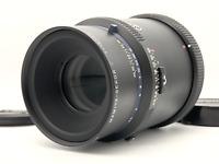 [Near Mint] Mamiya Sekor Z 180mm F4.5 W-N Lens for RZ67 Pro II from JAPAN
